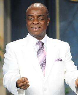 Gateways to Financial Dominion! By David O. Oyedepo ...
