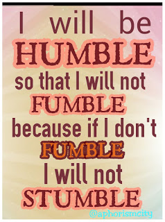 i-will-be-humble