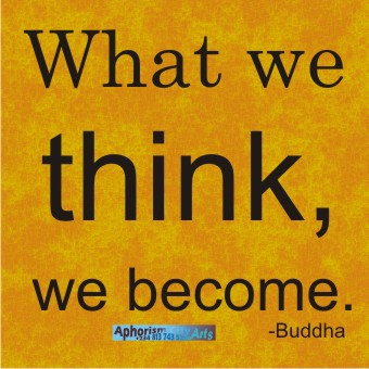 what-we-think-become