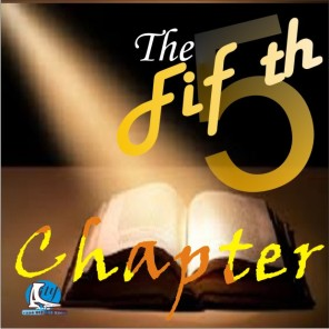 the-fifth-chapter