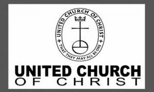 churchofchristmarch272017-300x180.jpg