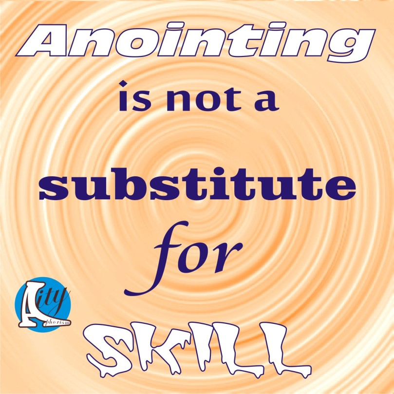 Anionting is not a subtitute 2.jpg