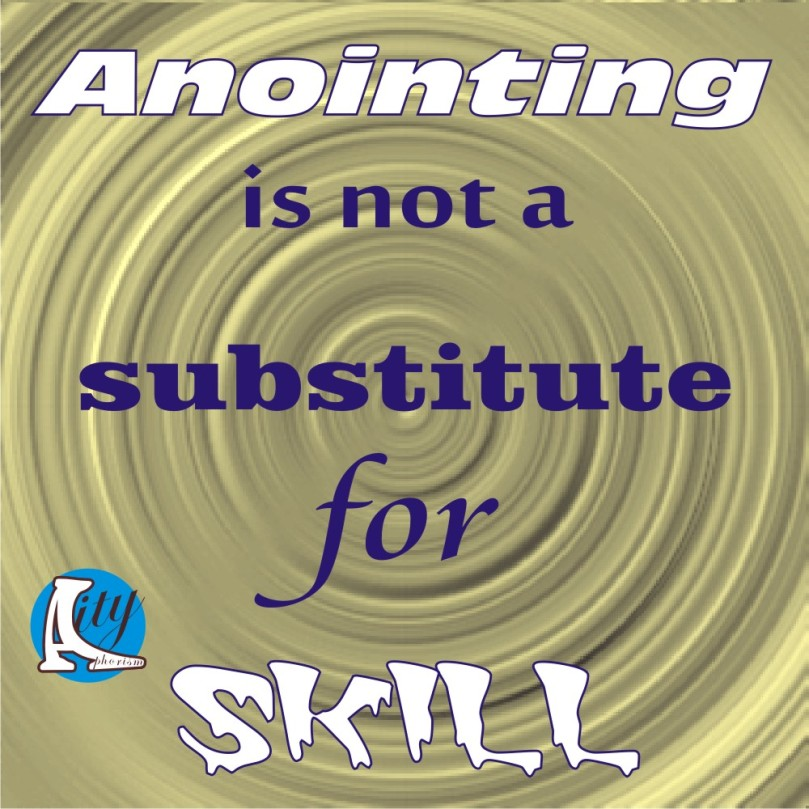 Anionting is not subtitute.jpg