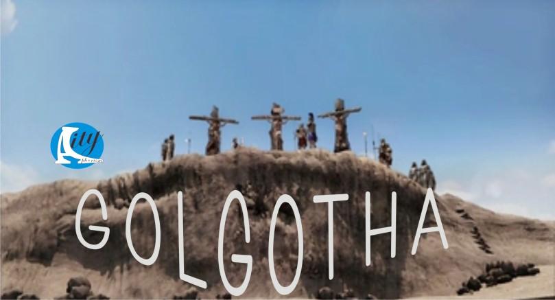 Golgotha.JPG