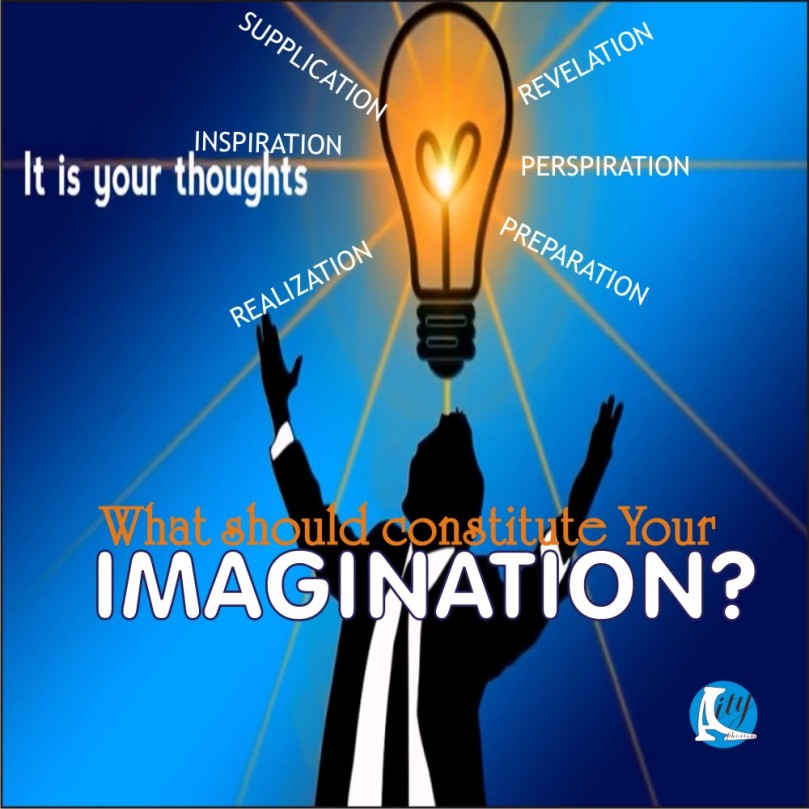 What should Constitute your imagination.JPG