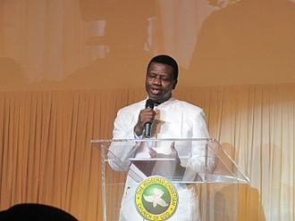 330px-Pastor_E_A_Adeboye_2