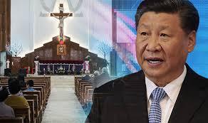 China Church.jpg