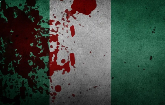 Over 33 Christians killed by Islamic  Extremist in Five Communities in Northern Nigeria