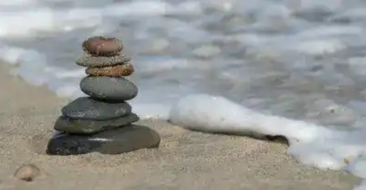 THE PRINCIPLE OF BALANCE!!! (Speaking To The Conscience Of Our Generation)