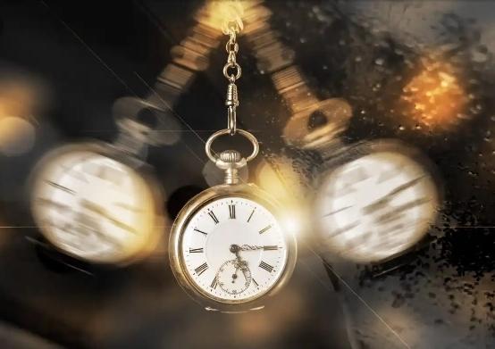 GOD REDEEMS TIME – Apostle Joshua Selman