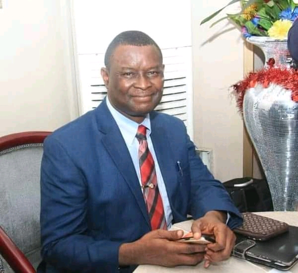 """ANOINTED BUT FILTHY: The Ironies of a Minister's Life""""l"""